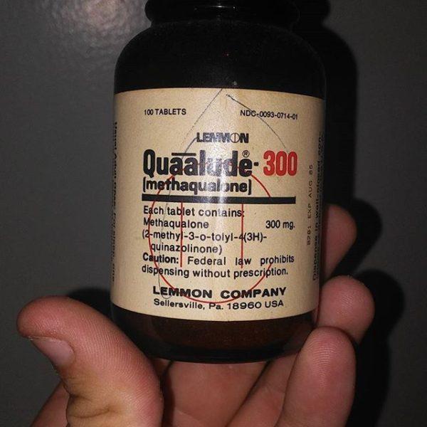 Buy Quaaludes Online